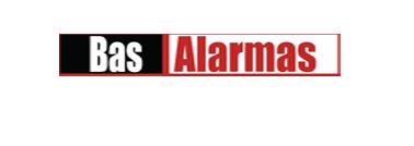 Bas Alarmas