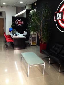 fotos oficina interior4