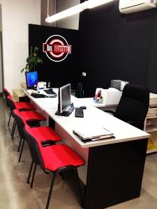 fotos oficina interior5