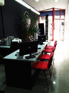 fotos oficina interior6